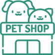 hospital-prontcao-icone-pet-shop